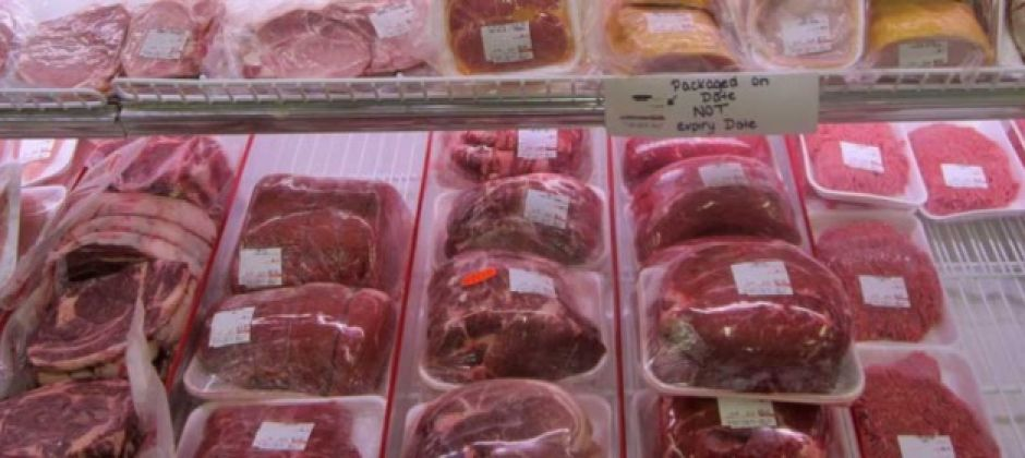 Bulk & Imported Candy